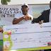 Photo: Diamond Bank North Directorate Prize Giving