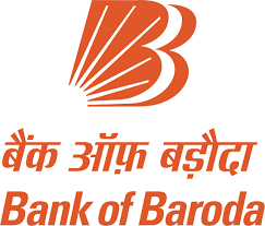 Image result for Bank Of Baroda Recruitment 2017