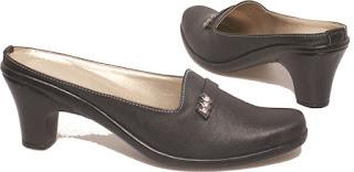 Sepatu Kerja Wanita BUG 703