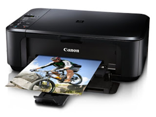One photograph printer furnished alongside to a greater extent than adaptable impress capacities which contain atomic let out 79 Canon PIXMA MG2170 Drivers Download