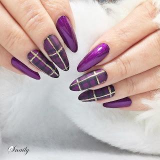 http://snaily-nails.blogspot.com/2018/02/fiolet-za-kratami.html