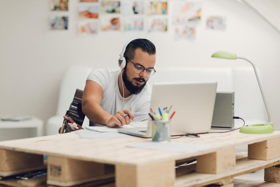 raul vittor alfaro seguridad cibernetica freelancers
