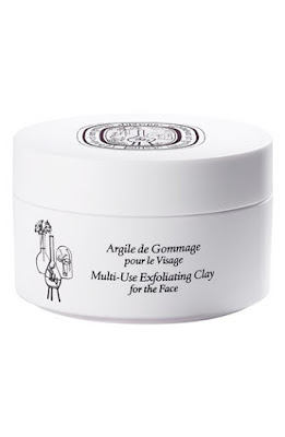 http://shop.nordstrom.com/s/diptyque-multi-use-exfoliating-clay-for-the-face/3703318?origin=category-personalizedsort