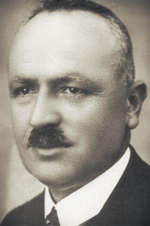 Rauf Fico (13 mars 1881 - 23 janar 1944)
