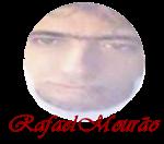 Rafael Mourão