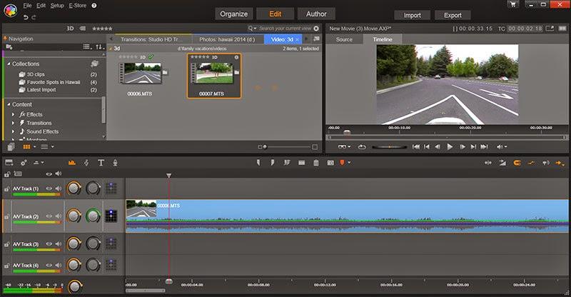 Windows live movie maker free download.
