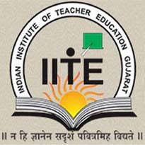 Indian Institute of Teacher Education (IITE) Recruitment 2017 for 22 Assistant Professor Posts