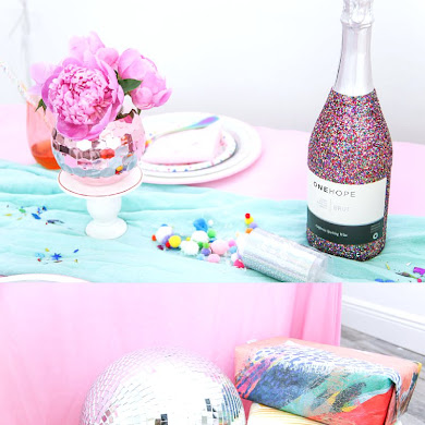 Your Party Ideas, Recipes & Crafts   Link Party #6