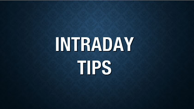 Intraday Trading Tips (23 Apr 2019 - Tue): Buy DEEP IND , DCB BANK