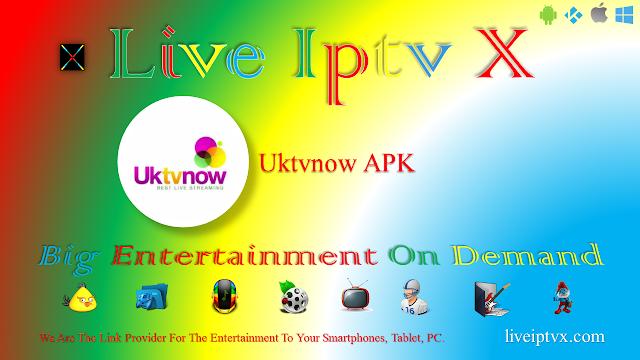 UKTVNow8.16