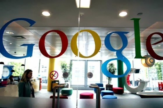 Google-preguntas-entrevistas