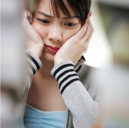 Penyebab Terlambat Menstruasi Tapi Tidak Ada Tanda Kehamilan