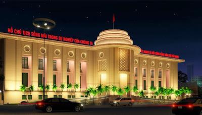 Vietnam-bank