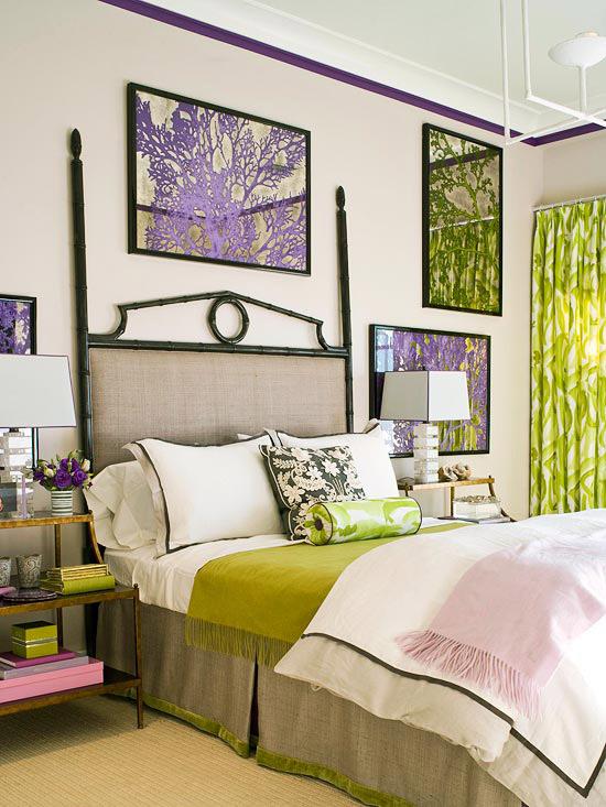 Modern Furniture: Comfortable Bedroom Decorating 2013 ... on Comfy Bedroom Ideas  id=84006