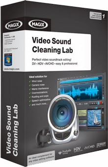 magix video software Archives