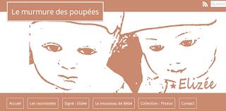 http://www.lemurmuredespoupees.fr/2018/09/trousseau-la-malle-1.html