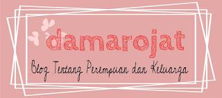 http://damarojat.blogspot.com