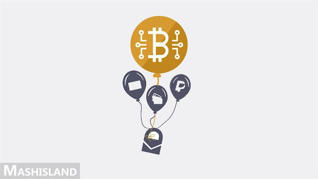 best Bit Coin Payment Service Providers