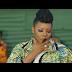 Video | Yemi Alade–Bum Bum | Mp4 Download
