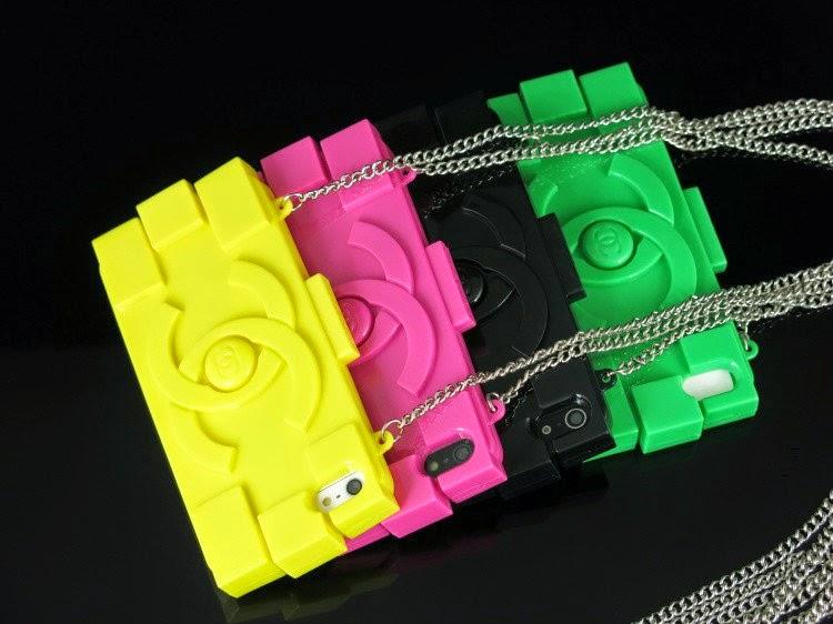 wo kann man iphone 6 hüllen kaufen