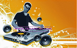download dangdut remix mp3