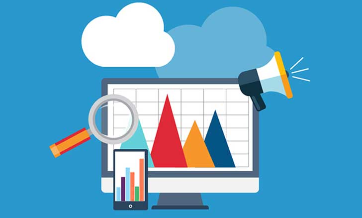 Marketing Analytics Mastery Course Bundle Discount
