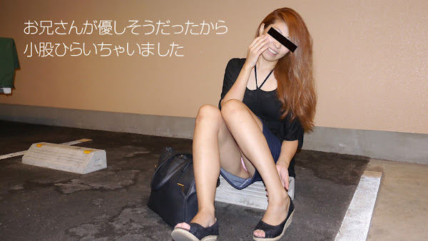 10musume 092218_01