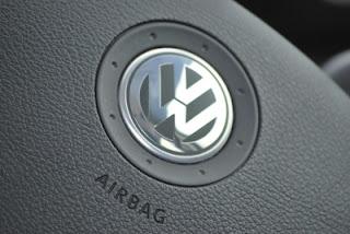 Ankurbeln der Elektromobilität durch Volkswagen