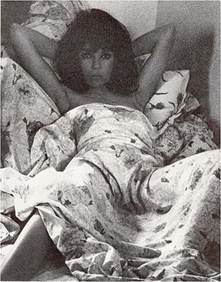 http://zzzze.tumblr.com/post/145013571625/wingate-paine-untitled-1964-65-vintage