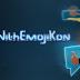 😎 EmojiKon by Akon becomes this season´s hottest celeb emoji release.