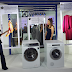 Keeping Your Favorite Clothes Looking New For Longer | Electrolux
