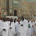 Saudi releases two Nigerian Pilgrims arrested for drug offences... photos