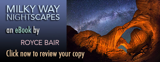 Into the night photography a 500 discount when you purchase my milkyway nightscapes ebook just enter the discount code twan at checkout fandeluxe Image collections