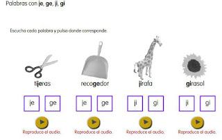 http://www.primerodecarlos.com/SEGUNDO_PRIMARIA/mayo/tema_3-3/actividades/otras/lengua/otros/ge_gi_2.swf