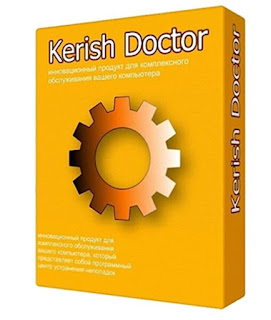 Kerish Doctor 2019