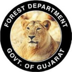 Gujarat Forest Department Recruitment for Procurement Officer Post 2018 1