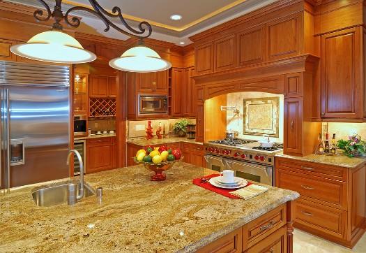 kitchen countertops ideas 3