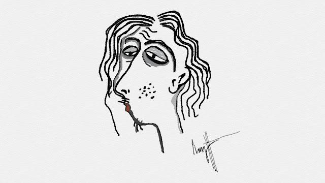 ညဳိထက္ (လမ္းသစ္ဦး) ● ဒီကေန႔ မွတ္တမ္း
