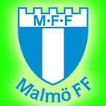 Malmo FF www.nhandinhbongdaso.net