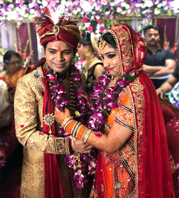 Ankit-Tiwari-marriage