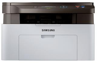 Samsung M2070W Drivers Download free