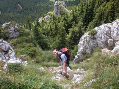 picos-piatra-mica-alpes-de-transilvania-podul-magurii-rumania