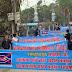 Lời Kêu Gọi Khẩn Cấp tuần thứ 7 của Tập Hợp Quốc Dân Việt