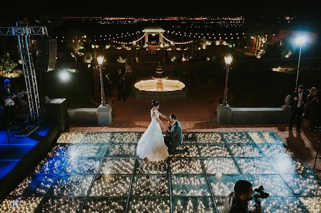 casamento real, casamento a céu aberto, villa giardini, dança do casal, valsa dos noivos, dança dos noivos, primeira dança, casal apaixonado, casamento em brasilia, casarei em brasilia