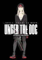 Under the Dog BD Subtitle Indonesia