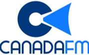 Rádio Canadá FM 91,7 de Acreúna GO