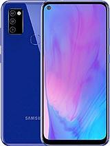 2 Cara baru hard reset Samsung Galaxy M51