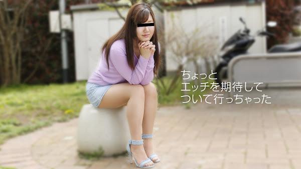 10musume 012219_01