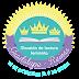 Maratón de lectura #GuadalupeReinas de #LibrosB4Tipos.