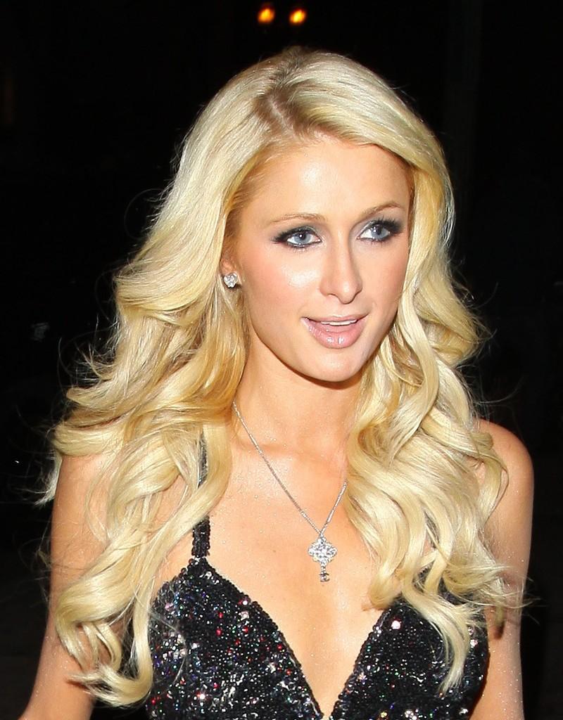Terrific Celebrity Long Hair Styles 2013 Haircut 2013 Hairstyles For Women Draintrainus
